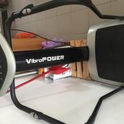 Vibropower
