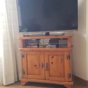 Mobiletto porta TV